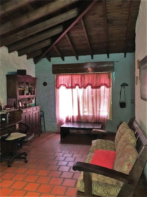 carlos bosch 1200 - del viso, pilar - casas chalet - venta
