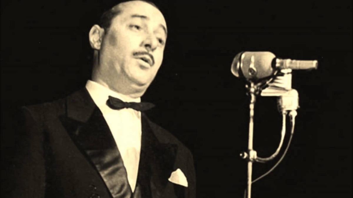 GALHARDO CARLOS BAIXAR MUSICAS