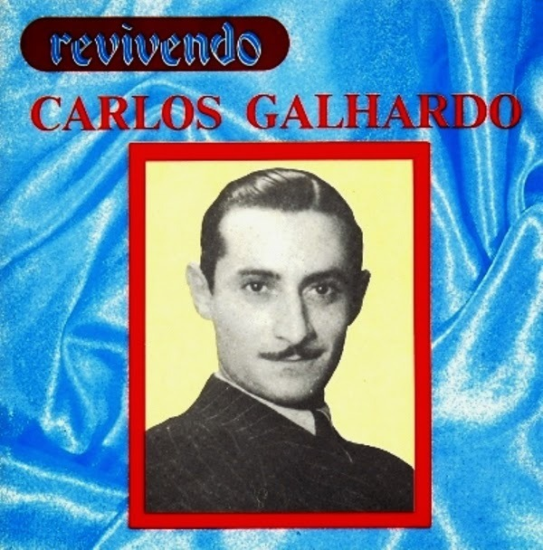 GALHARDO BAIXAR MUSICAS CARLOS