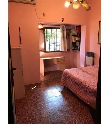 carlos gardel 2200 100 - boulogne - casas casa - venta