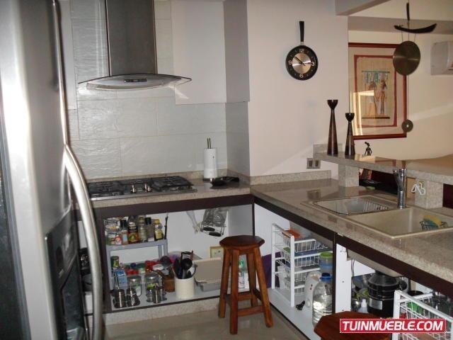 carlos marrero 17-2292 casas venta la estancia guatire