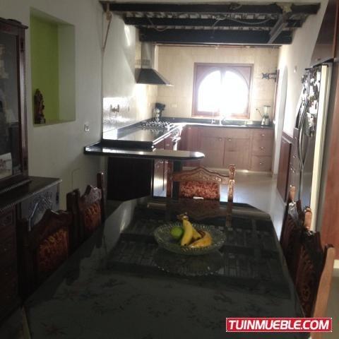 carlos marrero mls #18-16429 ventas casa villa hermosa,guati