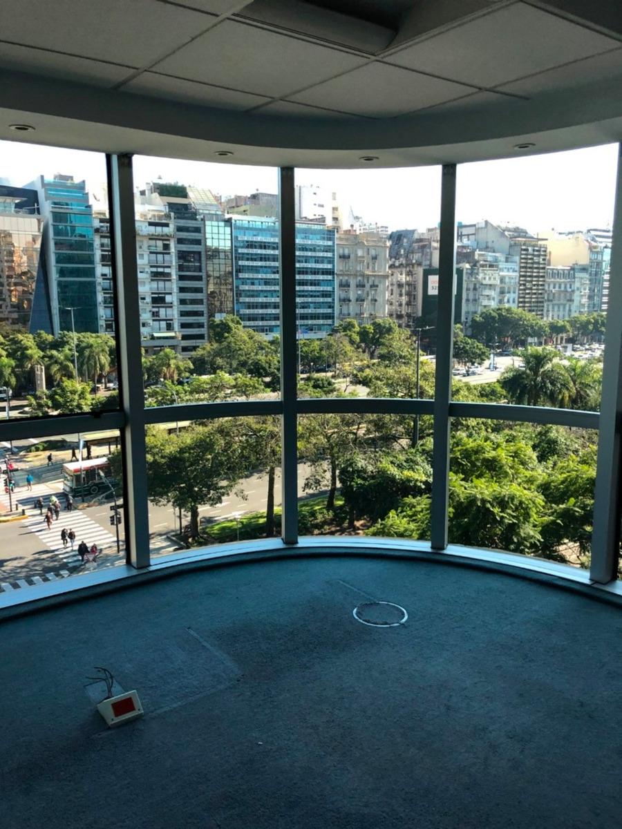 carlos pellegrini 989   piso 6   microcentro, caba