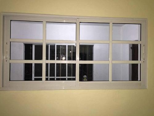 carlos puertas y ventanas