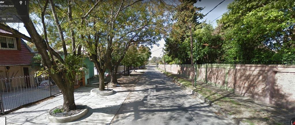 carlos tejedor 1500 - san isidro - horqueta - locales a la calle - inv.c/renta