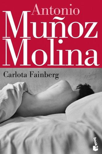carlota fainberg(libro novela y narrativa)