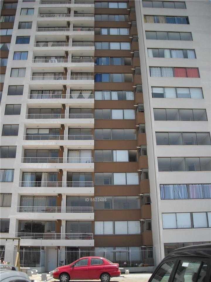 carmen 446 placeres valparaiso