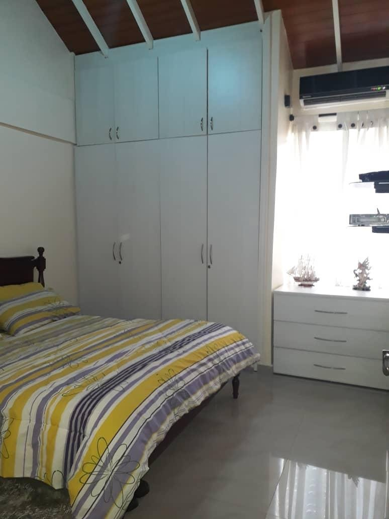 carmen delgado vende casa en naguanagua 0412 7401048