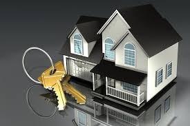 carmen ramirez, asesor inmobiliario