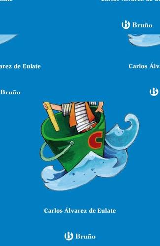 carmeta es carmeta(libro infantil y juvenil)