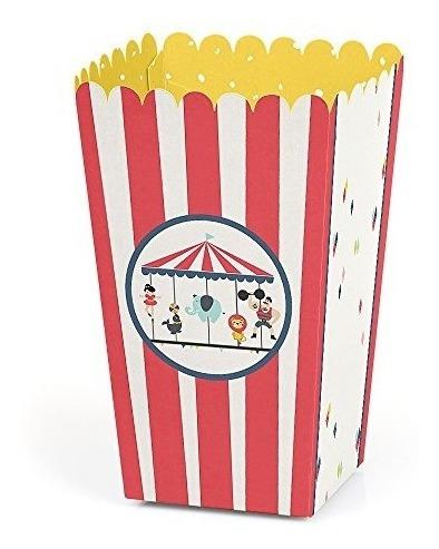 carnaval circo r cirque du soiree r  r baby shower o fiesta