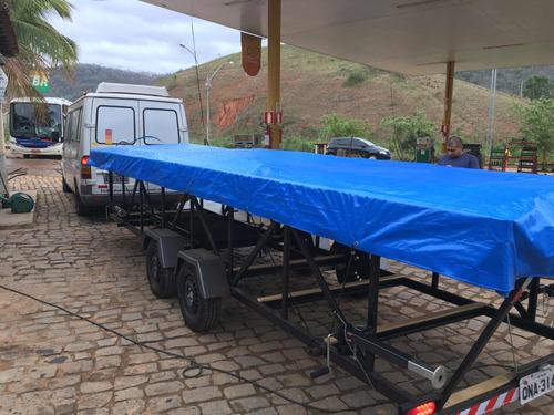 carnaval palco móveis carreta reboque 7x6 40 min para montag