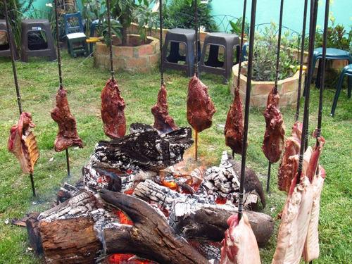 carne a la llanera a domicilio lista para el consumo bogota