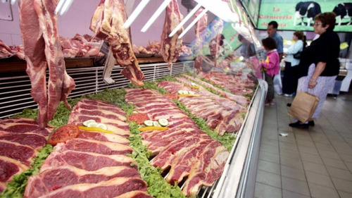 carne vacuna media res mayorista