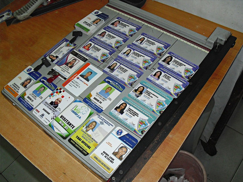 carnet empresas carnets impresion colegios almanaques fgdios