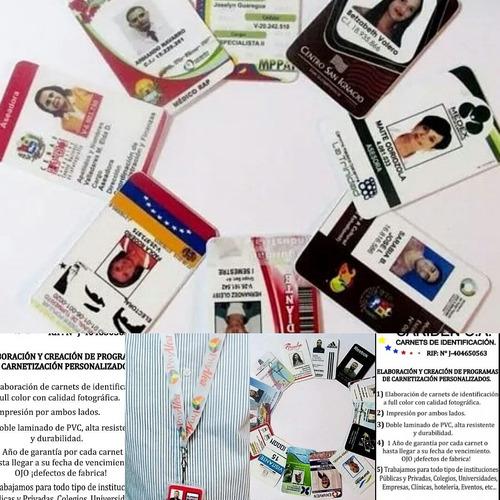 carnets cintas sublimación bordados material pop