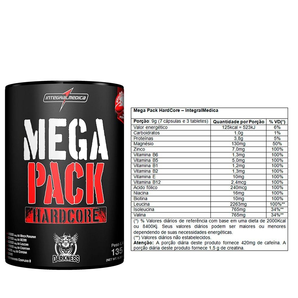 7075c0a46 Carnibol (carnivor) + Mega Pack (animal Pak) + Copo - R  199