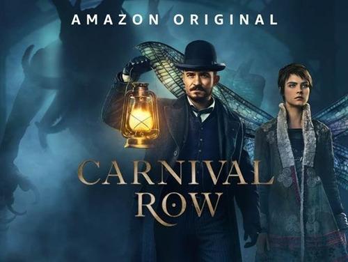 carnival row-completa-digital