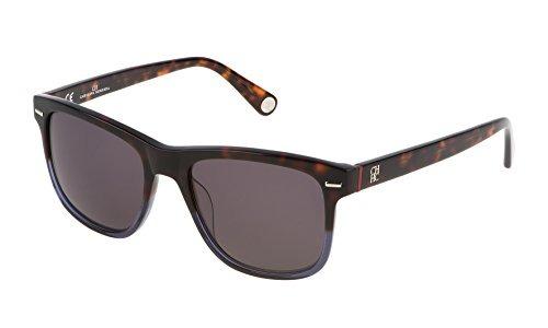 e4097c54e7 Carolina Herrera She.00608.01gr.54 Gafas De Sol Para Mujer ...