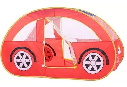 carpa auto iplay car tent 8901