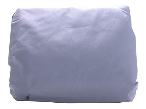 carpa cobertor suv impermeable calidad talla l biocartuning