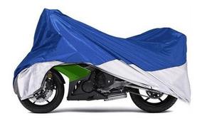 8f597a95365 Cubre Moto De Agua en Mercado Libre Chile