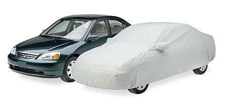 carpa funda lona para autos automovil car cover  mundoimport