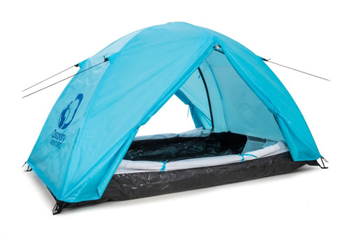 carpa grand canyon ii  2 pers doblecapa discovery adventures