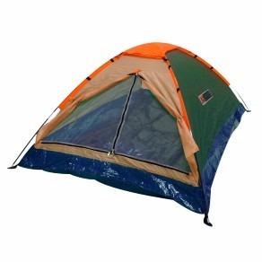 carpa iglu camping personas