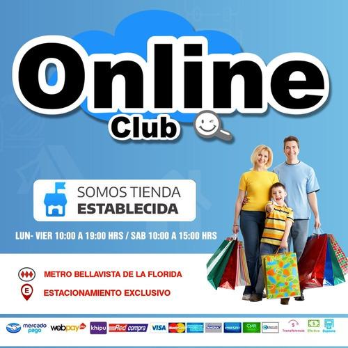carpa iglú nautika panda 6 personas /onlineclub