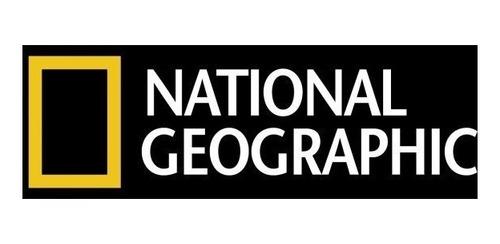 carpa national geographic augusta 2 pers. trekking montaña