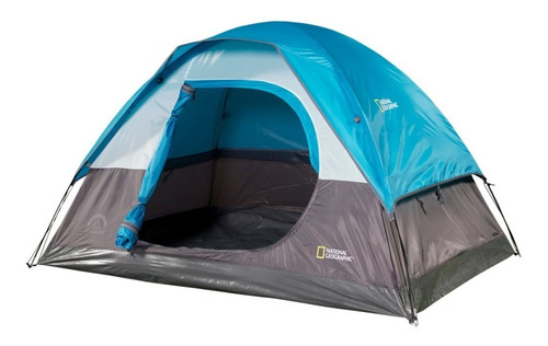 carpa national geographic cove 2 personas - cng2321