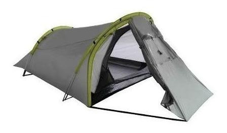 carpa national geographic new calgary 3 pers - cng330