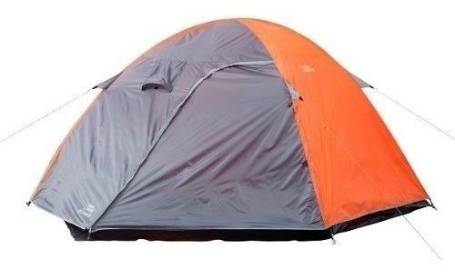 carpa national geographic ottawa 6 personas - cng623