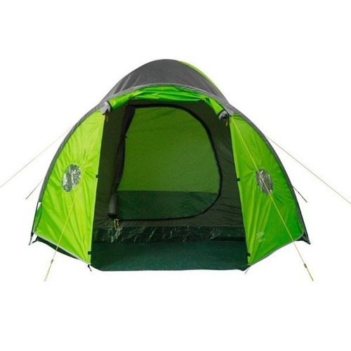 carpa national geographic toronto 6 personas iglu camping