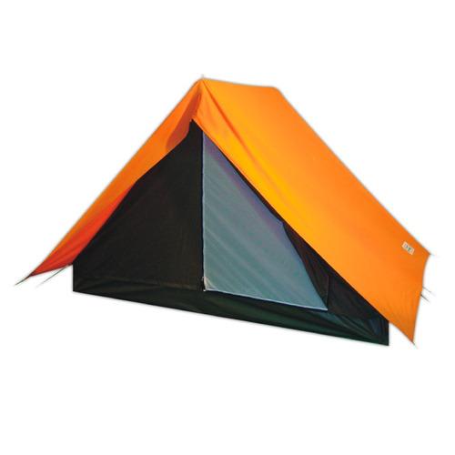 carpa para 6 personas nahuel paradise 1106 camping **9