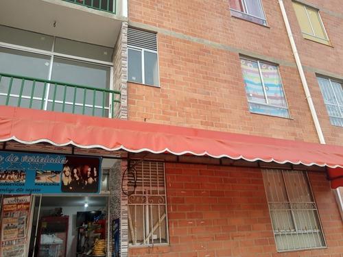 carpa para tienda con estructura