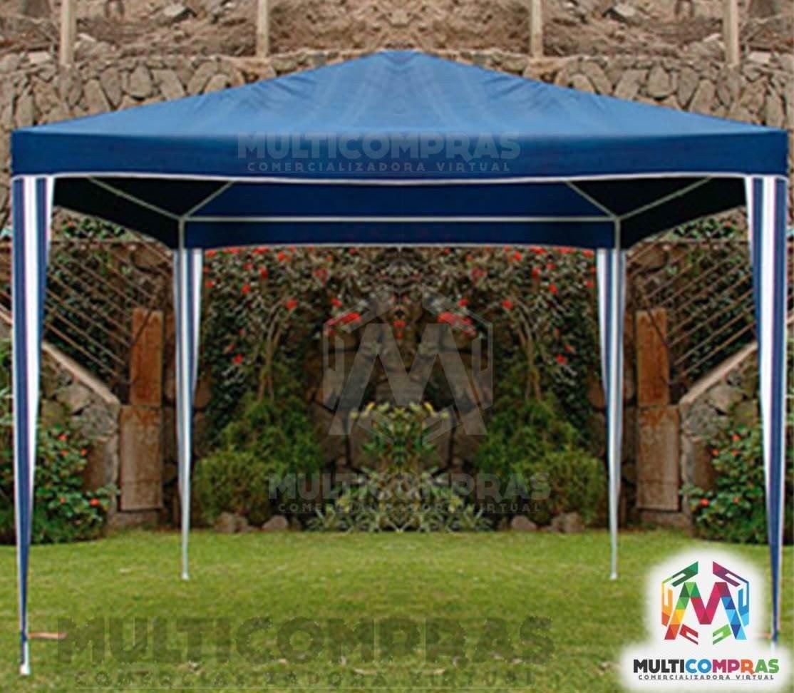 carpa pergola gazebo sombrilla parasol toldo capilla
