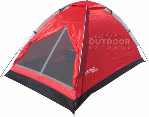 carpa spinit basic 4 adelanto temporada carpa spinit basic 4