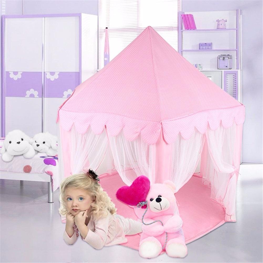 Tienda de juguetes para adultos en birmingham al