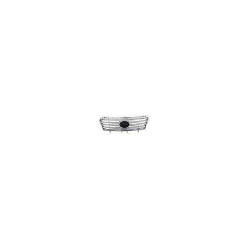 carpartdiscounts 5311233080 fits lexus es350 ensamble de la