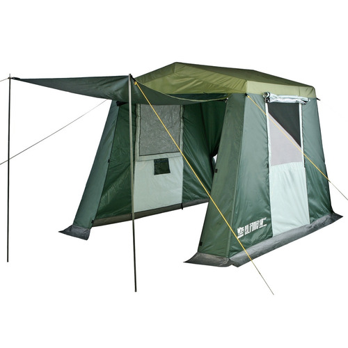 carpas comedor waterdog california