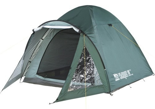 carpas iglu,canadiense,waterdog,scout,denver 4,5 y 6p outlet