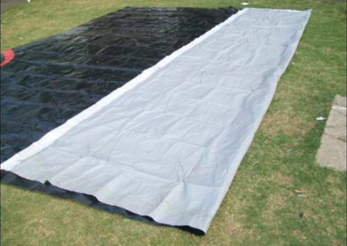 carpas lonas proteja de lluvia y sol