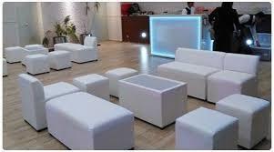 carpas mesas periqueras vintage salas lounge pista iluminada