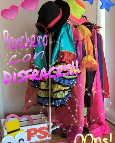 carpas pijamaparty $50 unicornios fornite .karaoke