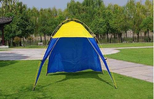 Carpas tipo 4x4 u s 280 00 en mercado libre for Carpas 4x4 precios