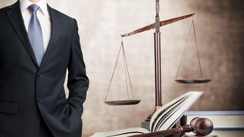 carpe iuris advocatus