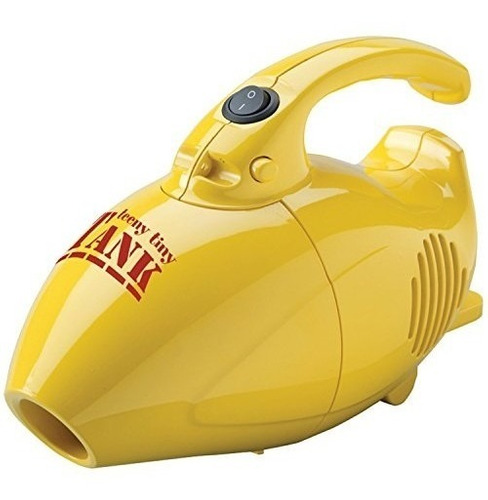 carpet pro sct-1 teeny tiny tank aspiradora manual con he