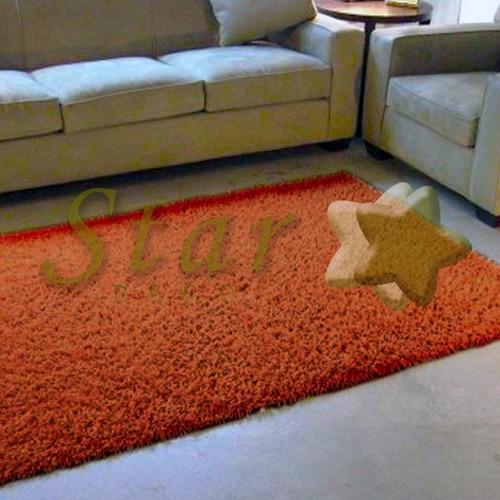 carpeta alfombra deco